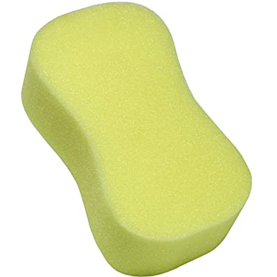 VIKING 424001 Easy Grip Sponge: Automotive