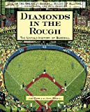 Diamonds in the Rough, Zoss, Joel and Bowman, John, 0809232340