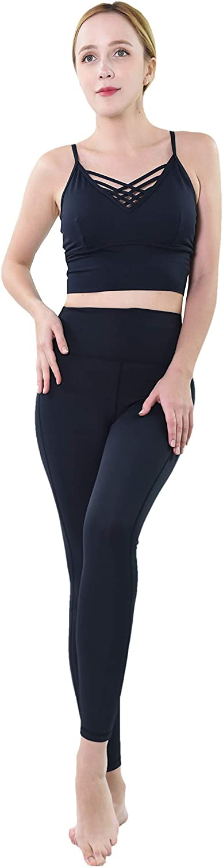 Private Island Women Beach Walk Plus Size UPF 50+ Long Pants Swim Rash Guard: Clothing