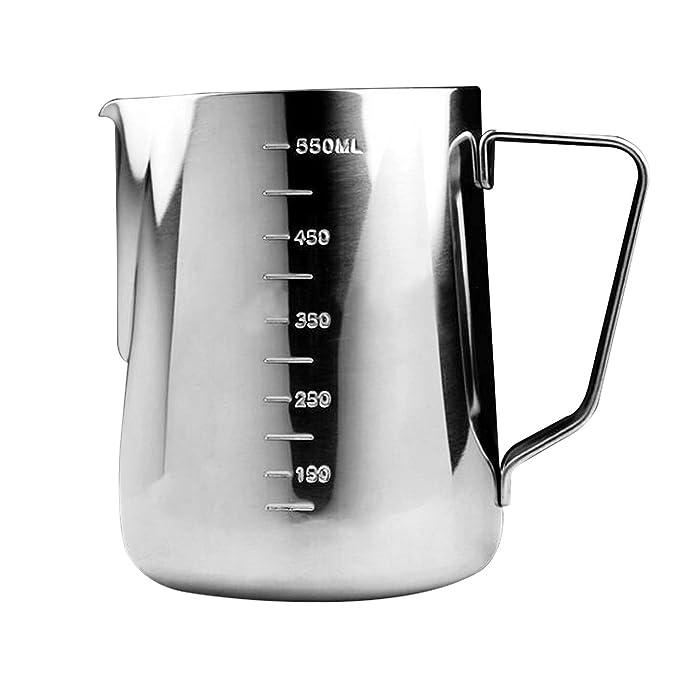 Amazon.com: autoark ah-001 Durable 18/8 calibre steaming ...