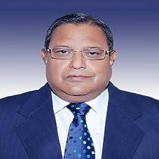 P. Bahadur