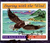 Soaring with the Wind, Gail Gibbons, 0688137318