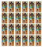 Gorilla Super Glue Gel, 15g Clear - 24 Pack