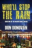 Bargain eBook - Who ll Stop The Rain