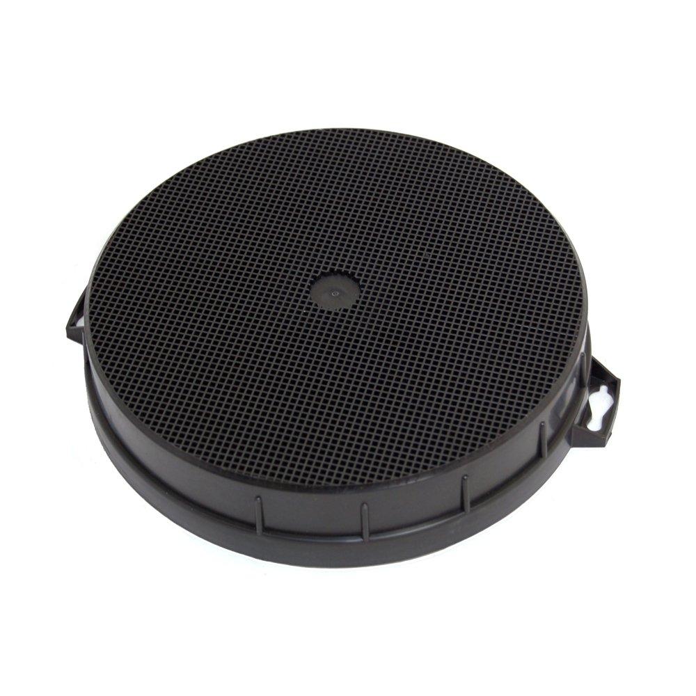 Bosch 353121 Neff Tecnik Cooker Hood Charcoal Carbon Filters