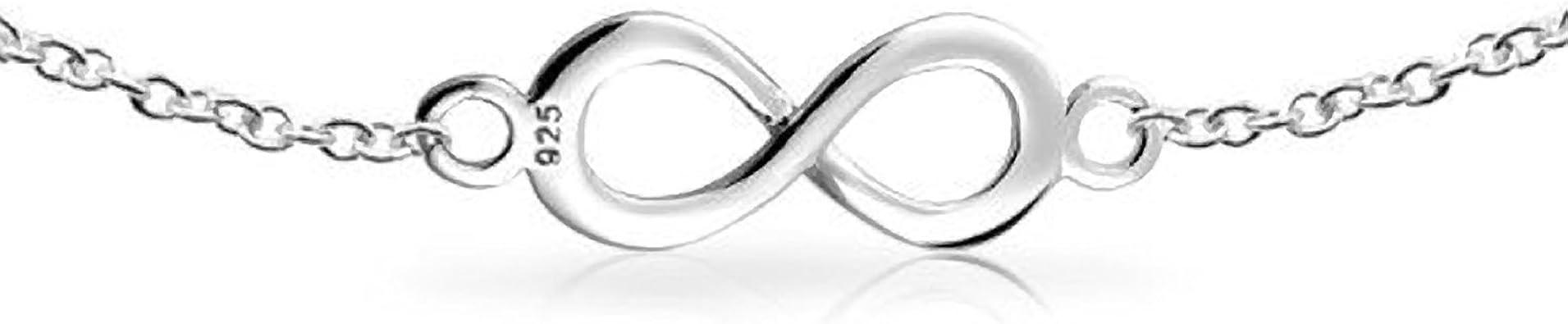 bracelet cheville grande taille