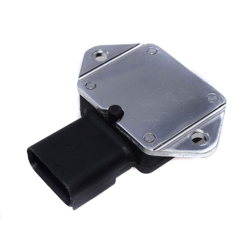modelos de 1998-2004 Nueva Radiador Ventilador de refrigeraci/ón de rel/é 4707286 AF para Grand Cherokee