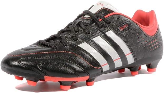 adidas 11Core TRX FG Football Shoes Men: Amazon.es: Zapatos y ...