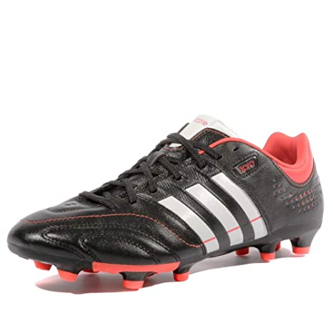 newest 85878 00726 adidas 11Core TRX FG Football Shoes Men