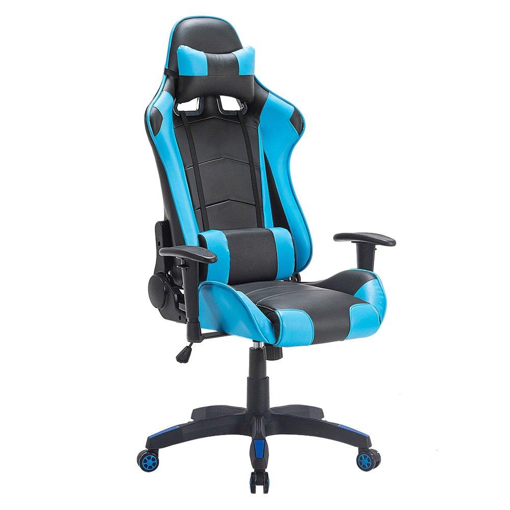 Sillas infantiles para escritorio affordable precio de for Precio silla escritorio