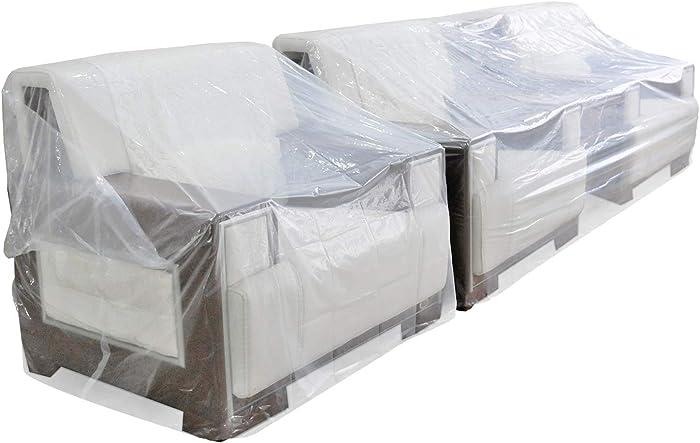 Top 9 Furniture Of America Full Bed