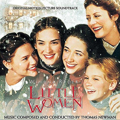 (Little Women: Original Motion Picture Soundtrack)