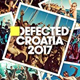 Defected Croatia 2017 (Mixed)