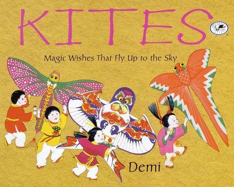 kites-magic-wishes-that-fly-up-to-the-sky