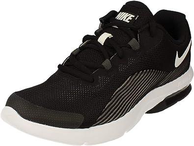 NIKE Air MAX Advantage 2 (GS), Zapatillas de Running para Niños ...