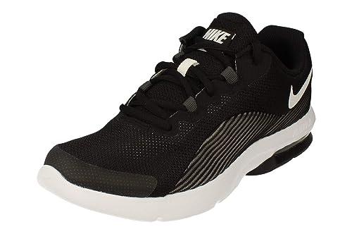 Air Max Advantage 2 (Gs) Running Shoe
