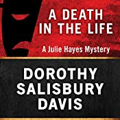 A Death in the Life | Dorothy Salisbury Davis