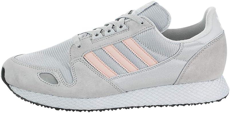 adidas zx 452 spzl shoes