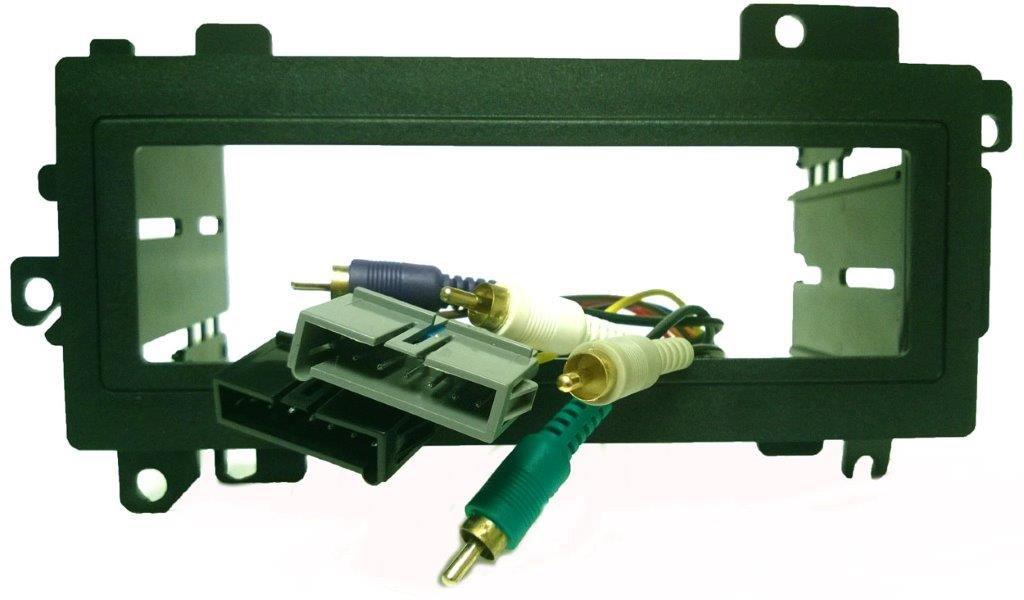 determine the best wire gauge sd meter wiring diagram 1998
