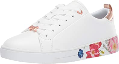 Ted Baker Women's Roully Sneaker   Shoes