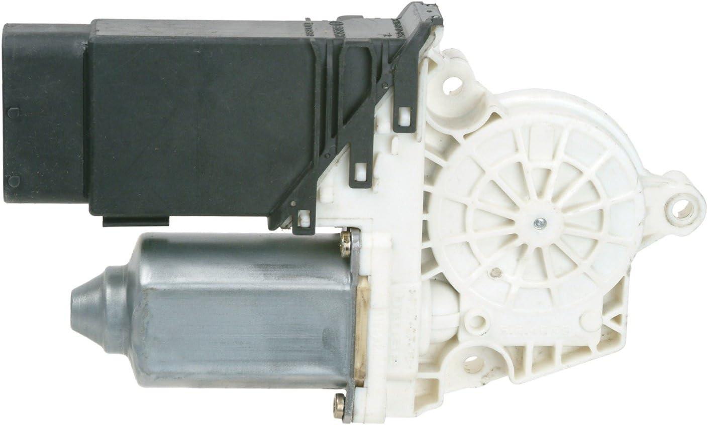 Cardone 47-2038 Remanufactured Import Window Lift Motor