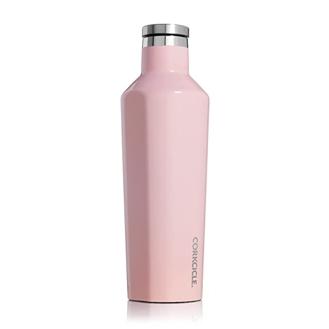 Corkcicle Canteen Classic Water Bottle