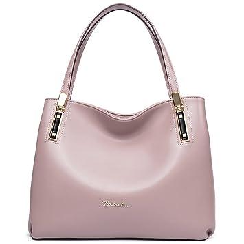 sac porte main cuir femme