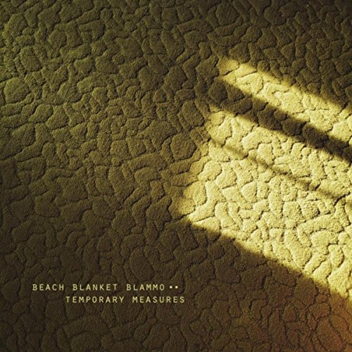 Beach Blanket Tempest Musical: Moments Notice By Beach Blanket Blammo On Amazon Music