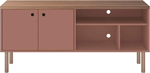 Manhattan Comfort Windsor Modern TV Stand