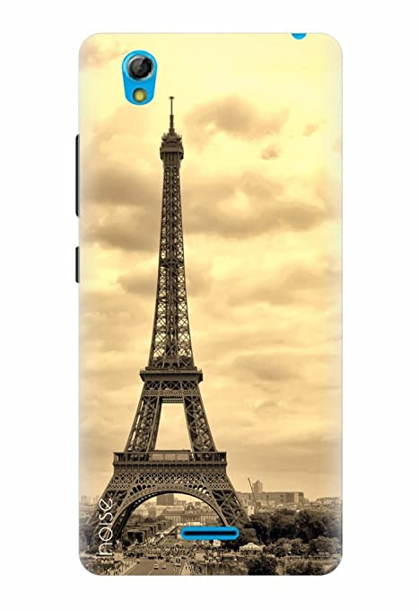 online retailer 631a0 a5605 Noise Gionee P5 Mini Printed Case Cover: Amazon.in: Electronics