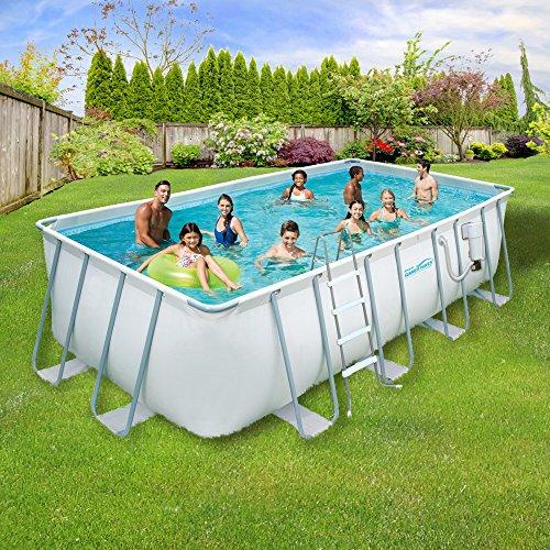 Buy pro series swimming pool vacuum hose