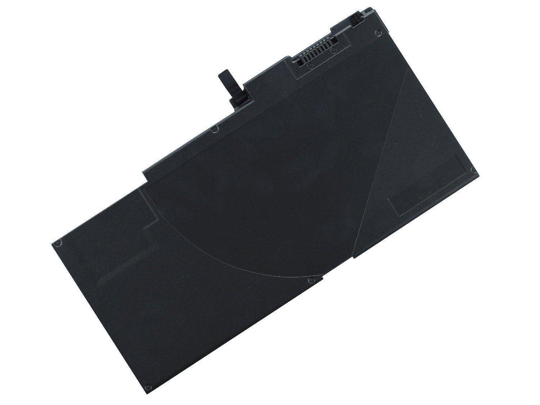 New Genuine HP EliteBook 840 G1 G2 Zbook 14 Battery11.4V 50Wh Battery CM03XL HSTNN-IB4R