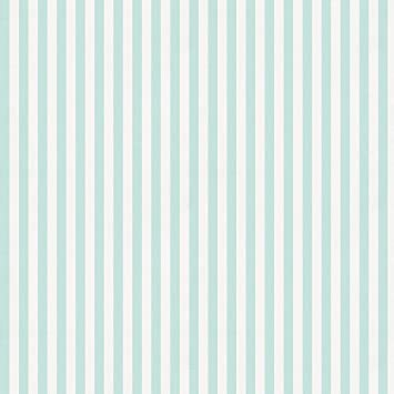 WHITE-PUMPKIN//BOO STRIPE VERTICAL 100/% cotton fabric by the yard