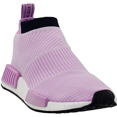 adidas NMD_CS1 Primeknit W | Fashion Sneakers