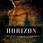Horizon | K.T. Thomason