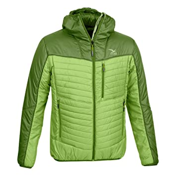 SALEWA Primaloft Jacke Theorem 2.0 PRL M Jacket - Chaqueta de pluma para  hombre c1c401b71919