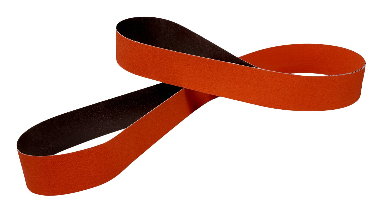 4 x 60 50 YF-Weight L-Flex 4 x 60 50 YF-Weight L-Flex 3M 68559 Cloth Belt 977F