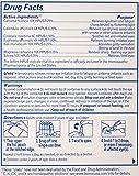 Boiron Optique 1 Eye Irritation Relief Eye Drops, 30 Count (0.013 fl oz each)