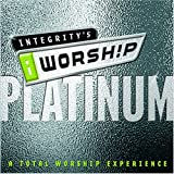 : iWorship Platinum