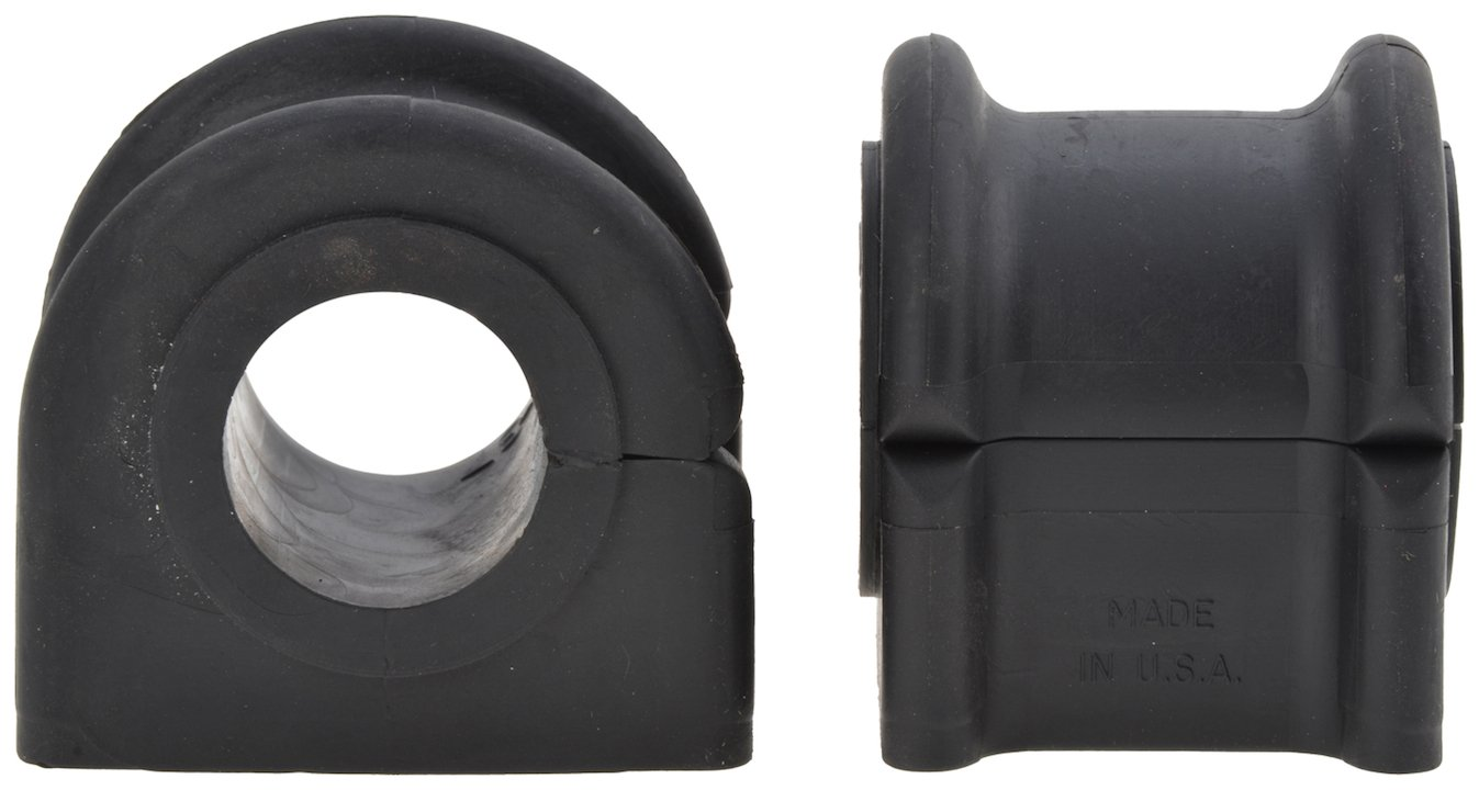 TRW JBU1125 Premium Suspension Stabilizer Bar Bushing