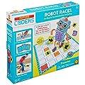 ALEX Toys Future Coders Robot Races Coding Skills Kit