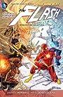 The Flash Vol. 2: Rogues Revolution