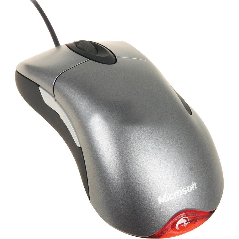 INTELLIMOUSE EXPLORER 3.0 WINDOWS 8 DRIVER DOWNLOAD