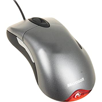 INTELLIMOUSE EXPLORER OLD WINDOWS 7 DRIVER DOWNLOAD