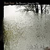 Music - For Emma, Forever Ago [Vinyl]