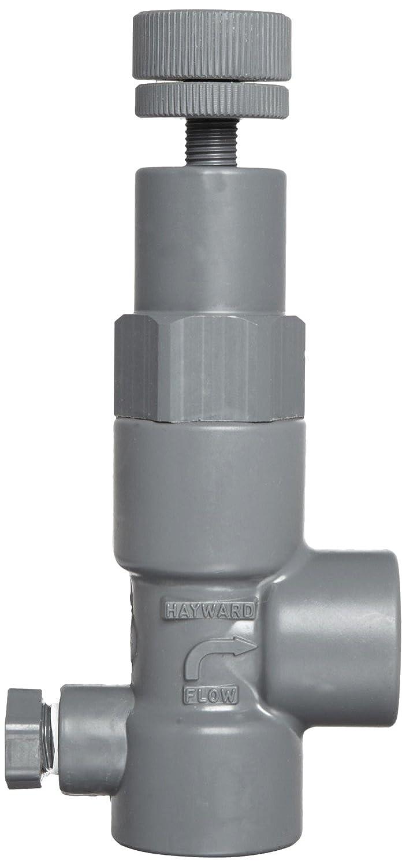 bb3d59c63a40 Hayward RV1200TE Series RV Pressure Relief Valve