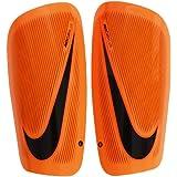 Nike Mercurial Lite-sp2086 Espinilleras, Unisex Adulto
