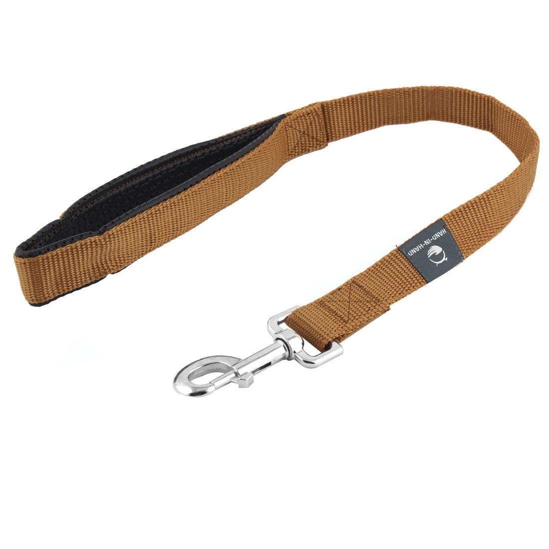 Tiger Grain Pattern Pet Adattabile Halter Leash Dog Traction Rope Strap