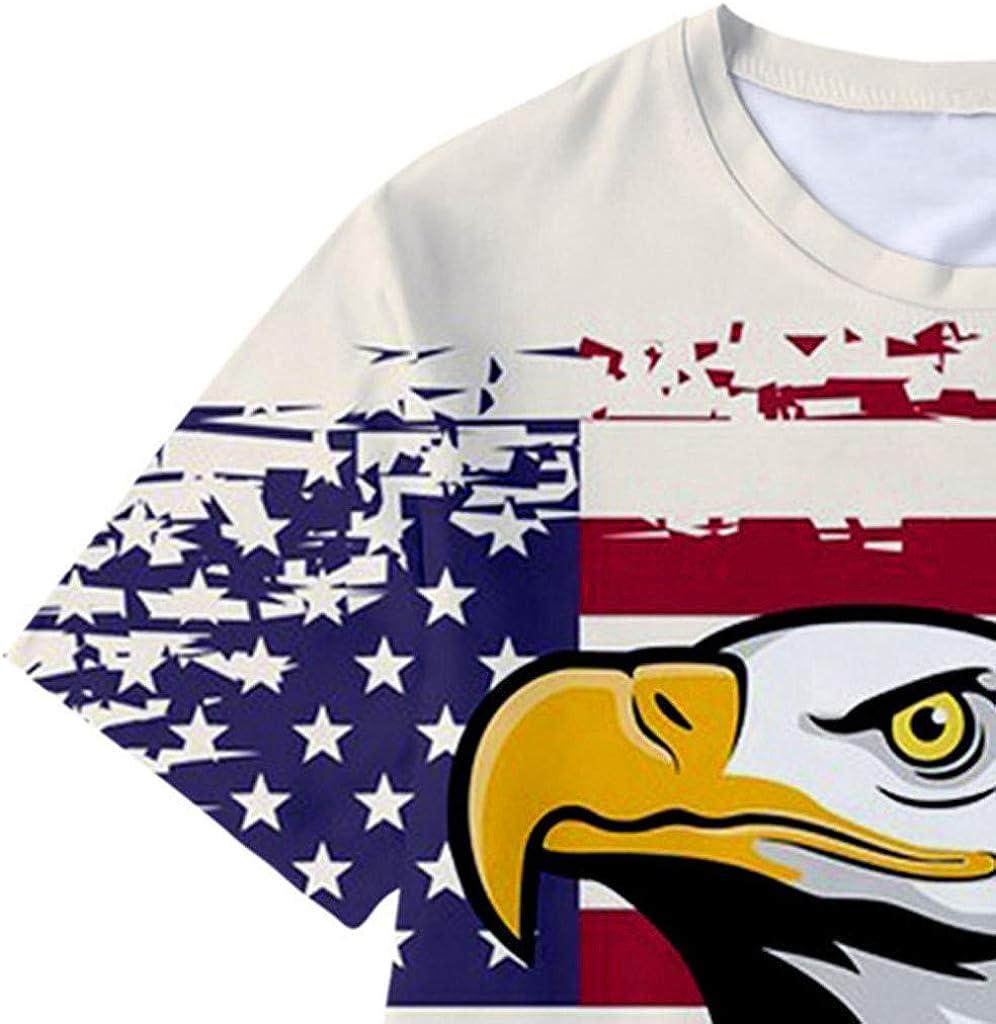 American EAGLE Da Uomo Nuovo di zecca a maniche lunghe top varie dimensioni//colori