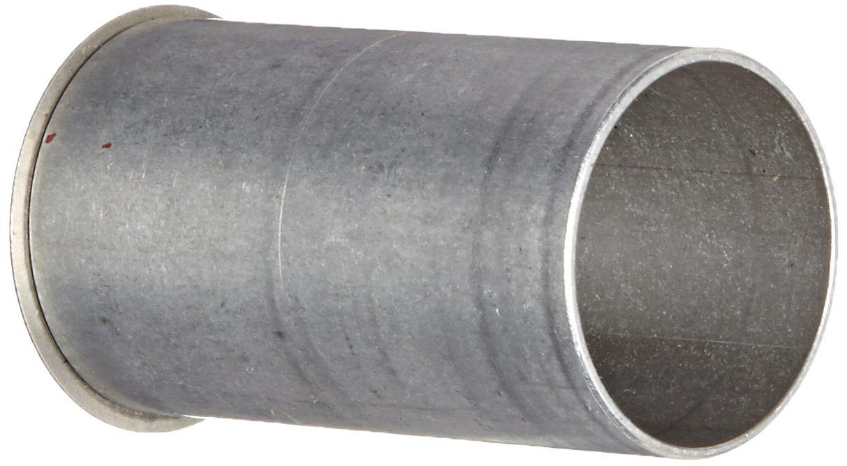 Inch SSLEEVE Style 0.313in Width SKF 99091 Speedi Sleeve 0.91in Shaft Diameter